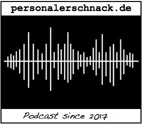 Der HR-Podcast mit Michael & Dominik – Reinhören, zuhören, mitlachen.